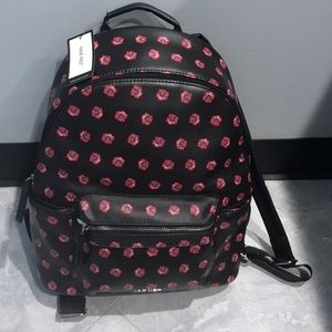 NWT Nine West backpack